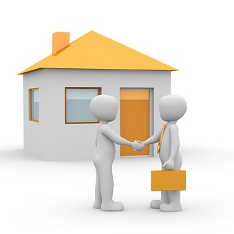 Mortgage Option As A Solution