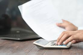 Hire SMSF Accountants To Get The Best Advice
